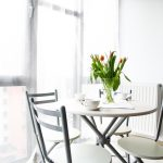 Ten Tips for a Simple Home