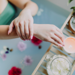 What I Mean by Self-Care