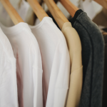 Revealing The Reasons For A Simple Wardrobe
