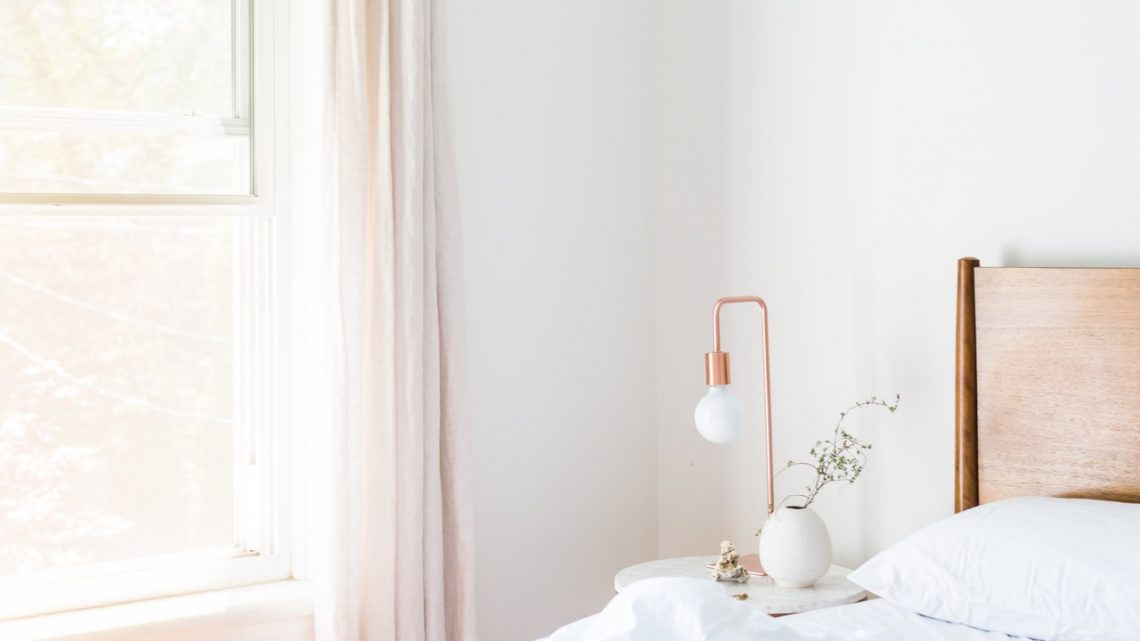 The 5 Habits for an Evening of Calm and Self-Care