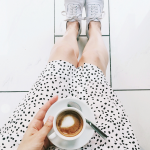How To Start Your Day With More Confidence
