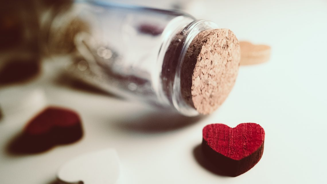 15 Ways to Practice More Self-Love