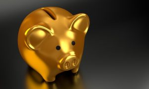 simplify your finances and reduce your stress