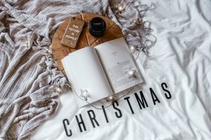 15 wellbeing tips for Christmas 2020